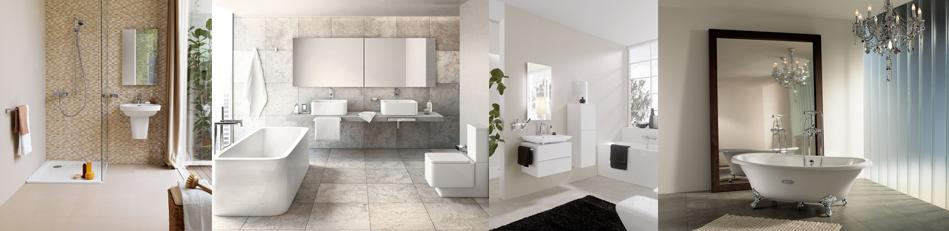 Elegant Bathrooms Uk House Decor Ideas